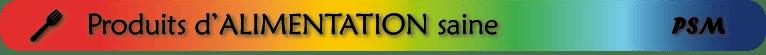 sous-titre PSM_produits alimentation saine