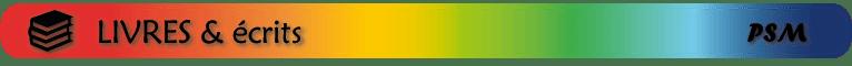 sous-titre PSM_produits écrits