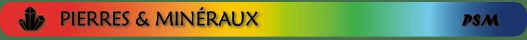 sous-titre PSM_produits pierres et minéraux