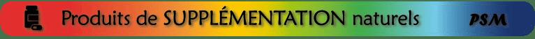 sous-titre PSM_produits supplémentation