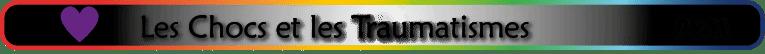 sous-titre PSM_trouble traumatisme