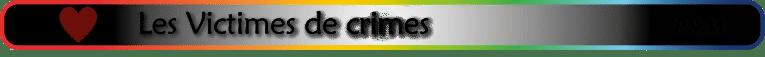 sous-titre PSM_trouble victime de crime