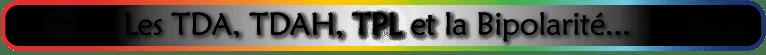 sous-titre PSM_trouble tda tdah tpl bipolaire