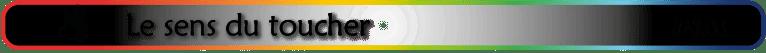 sous-titre PSM_troubles du troucher