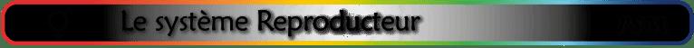 sous-titre PSM_trouble système reproducteur