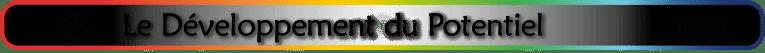 sous-titre PSM_développement personnel