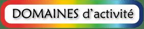 Domaines d'activités