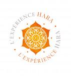 Logo Hélène Chénard - Praticienne PSM