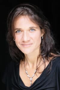 Hélène Chénard - Praticienne PSM